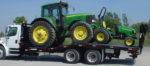 Versatran Inc. Retriever Transport Truck_1118 copy