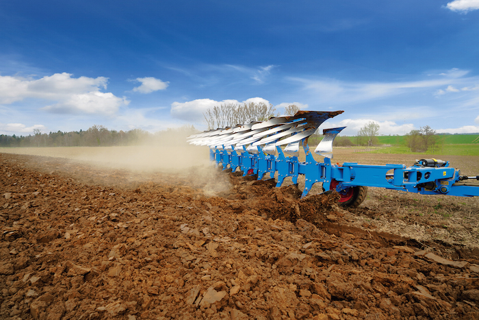 Lemken Diamant 16 Plow_1018 copy