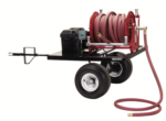Reelcraft Professional Turf Care Trailer_0918 copy