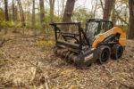 CASE Construction Equipment Heavy-Duty Mulching Head_0419 copy
