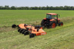 Land Pride RC4715 Rotary Cutter_0419 copy