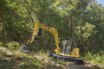 caterpillar next generation mini excavators_0419