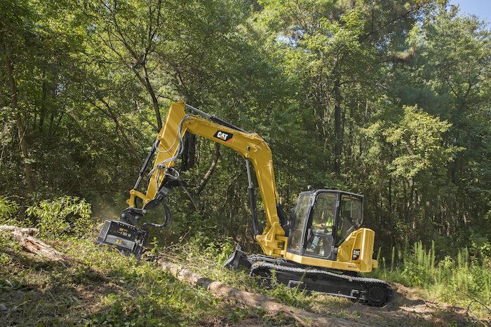 caterpillar next generation mini excavators_0419