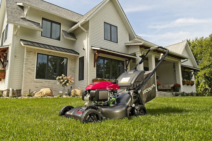 Honda_HRN Series Lawn Mowers_0819 copy