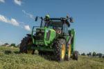John Deere 5R Series Utility Tractors_0219 copy