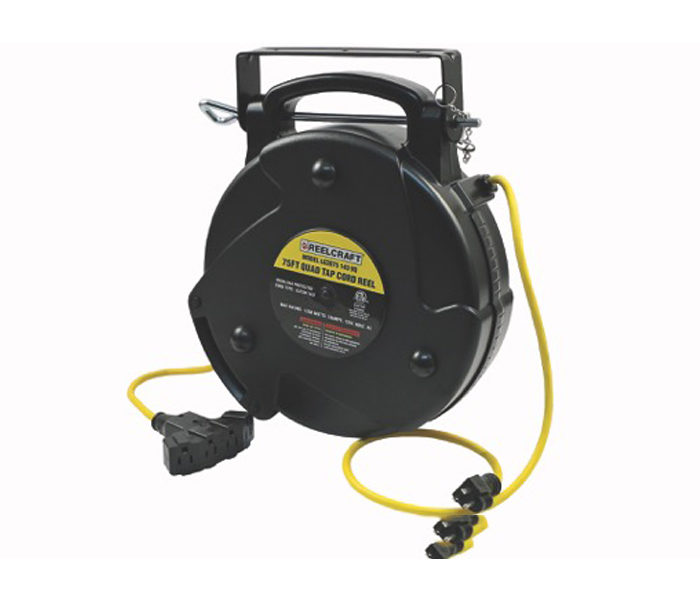 Reelcraft Compact Series LG Cord Reels_0219 copy