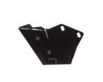 AtomJet Industries CNH PD500/P2080 Precision Disc Scrapers_1119 copy