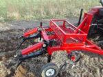 FarmBuilt LLC CR 5.0 Chisel Ripper_0119 copy