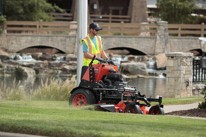 Kubota SZ Series Commercial Stand-On Mowers_0119 copy