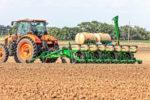 great plainsPL5500 planter_1119 copy