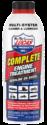 Lucas Oil_Complete Engine Treatment__0719png copy