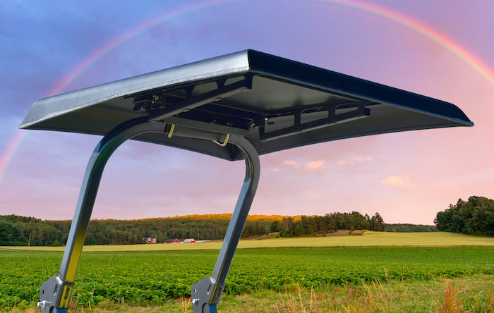 CurtisAdvantage ROPS-Mount Canopy_0519