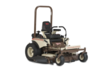 Grasshopper 300G Series Zero-Turn MidMount Mowers_0519 copy