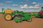 Great Plains Mfg. PL5800 Planter_0519 copy