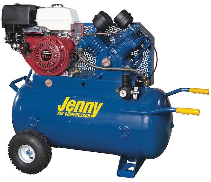 Jenny W11HGB-30P Air Compressor_0519 copy