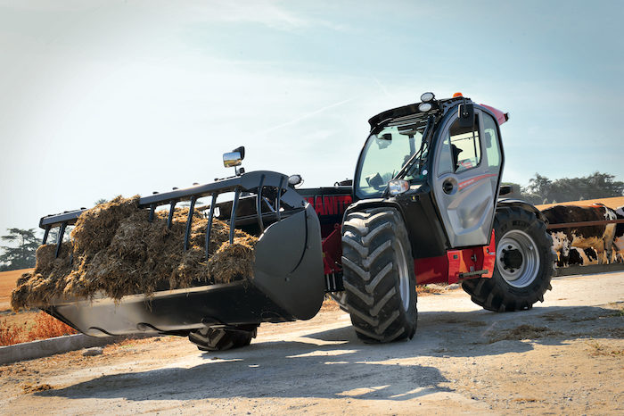 Manitou MLT 737 Telescopic Loader_0519 copy