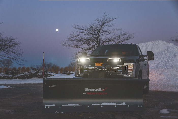 SnowExStormSeeker_LED lights_0519 copy