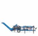 Wallenstein Equipment Inc. WP1624 Firewood Processor.tif_0519