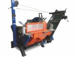 Eastern Farm Machinery Ltd. Balfor Magnum 800 Circular Saw_11/19 copy