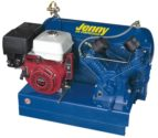 Jenny Skid-Mounted Air Compressors_1119 copy