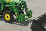 John Deere Frontier SA20F Skid Steer Carrier Adapter_1019 copy