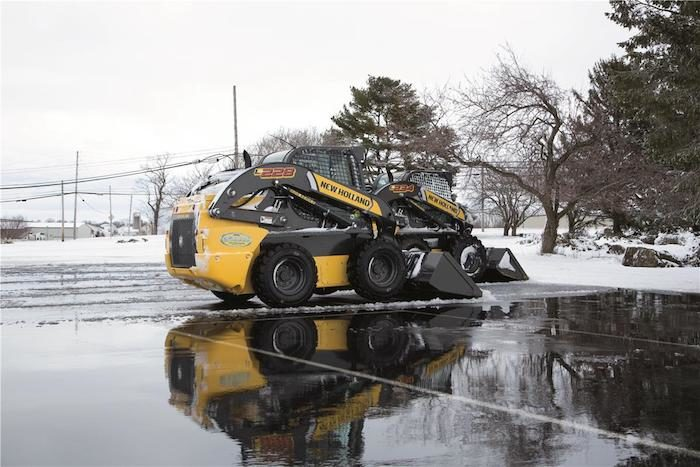New Holland L228 Skid Steer Loader_1019 copy