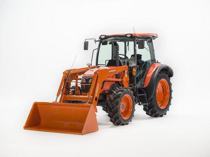 kubota m4 series tractor_0919 copy