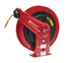Reelcraft REELSAFE Series RS7000 Controlled Return Hose Reel_0420 copy