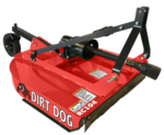 Dirt Dog RC100 Single Spindle Rotary Cutters_0120 copy