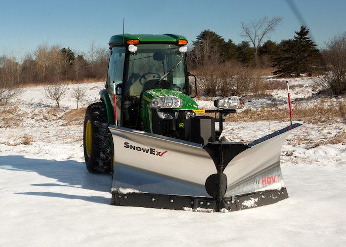 SnowEx Automatixx Attachment Kits for Tractors_0620 copy