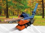 Eastern Farm Machinery Ltd. Balfor Continental 414 Firewood Processor_0520 copy