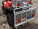 Quadcrate ATV Foldable Load Carrying Device_0520 copy