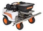 Scag Power Equipment Turf Storm Stand-On Spreader-Sprayer_0920 copy