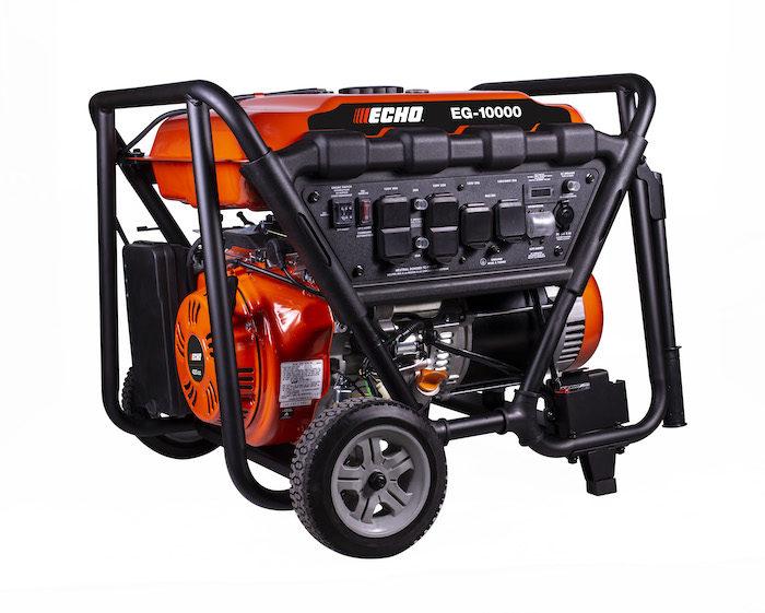 ECHO Inc. ECHO Generators_0320 copy