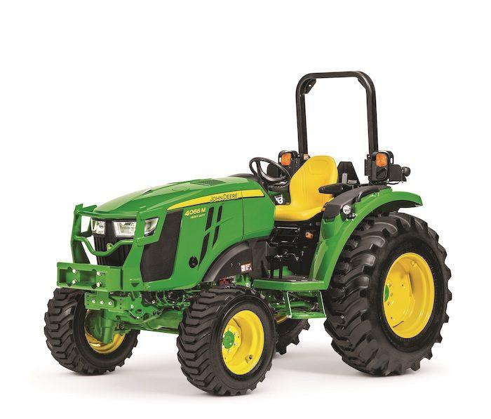 John Deere 4M Heavy-Duty Compact Utility Tractor_0320 copy