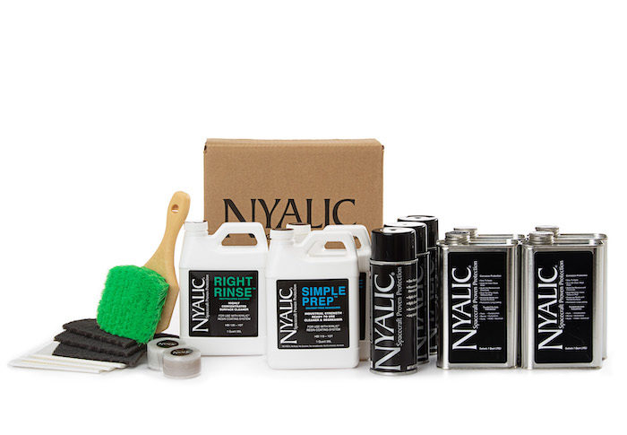 Nyalic Clearcoat Surface Protectant_0320 copy