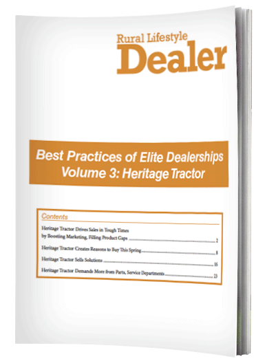 elite dealerships ebook cover