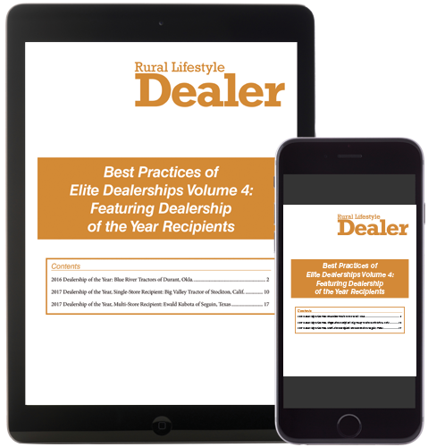 eGuide_Best-Practices-of-Elite-Dealerships-Volume-4-Featuring-Dealerships-of-the-Year-Recipients_RLD_0318_Covers.png