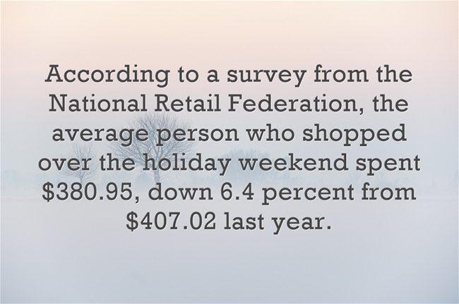 According-to-a-survey.jpg