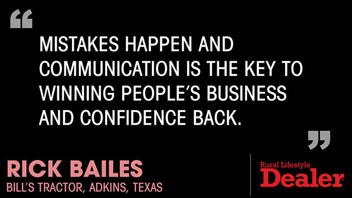 bailes-rick-quote.jpg