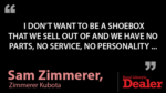 zimmerer_quote.png