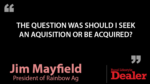 Mayfield quote.png