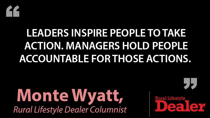 Monte_Wyatt