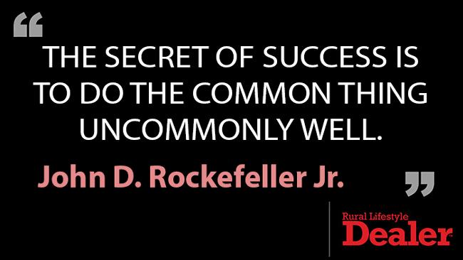 John Davison Rockefeller Jr.
