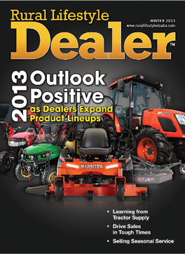 RLD_Cover_Winter_0113.png