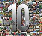 thats 10 years
