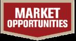 Market-Opp.png