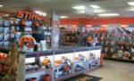 RLD_Rental_Store_Interior