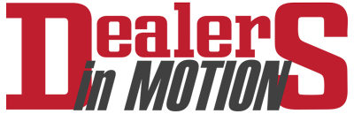 DealersInMotionLogo.png