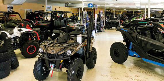 RLD_East_Tennessee_ATV_Powersports.jpg